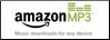 Acheter l'album sur Amazone